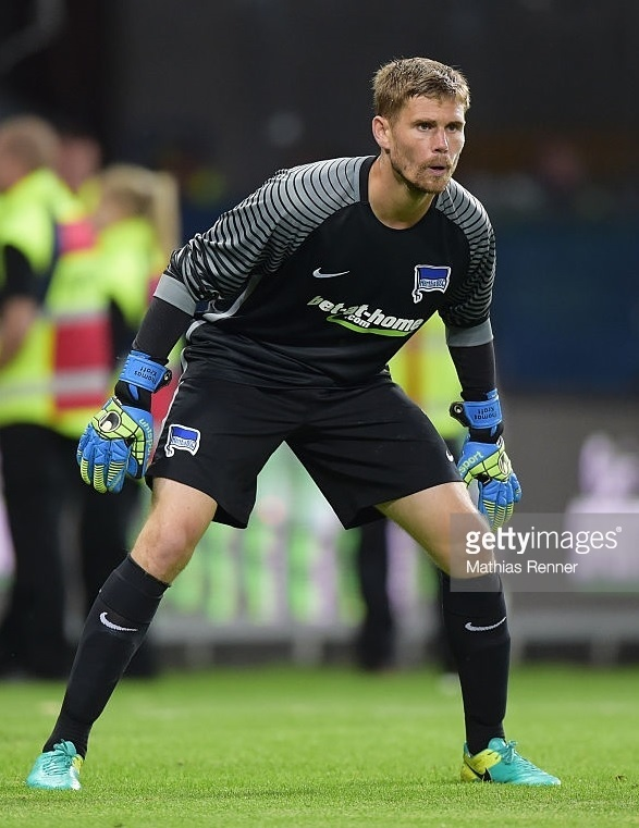 Hertha-Berlin-2016-17-NIKE-GK-third-kit.jpg