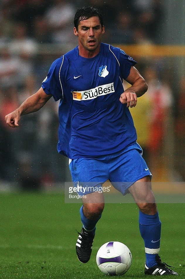 Hoffenheim-07-08-NIKE-home-kit-Zsolt-Low.jpg