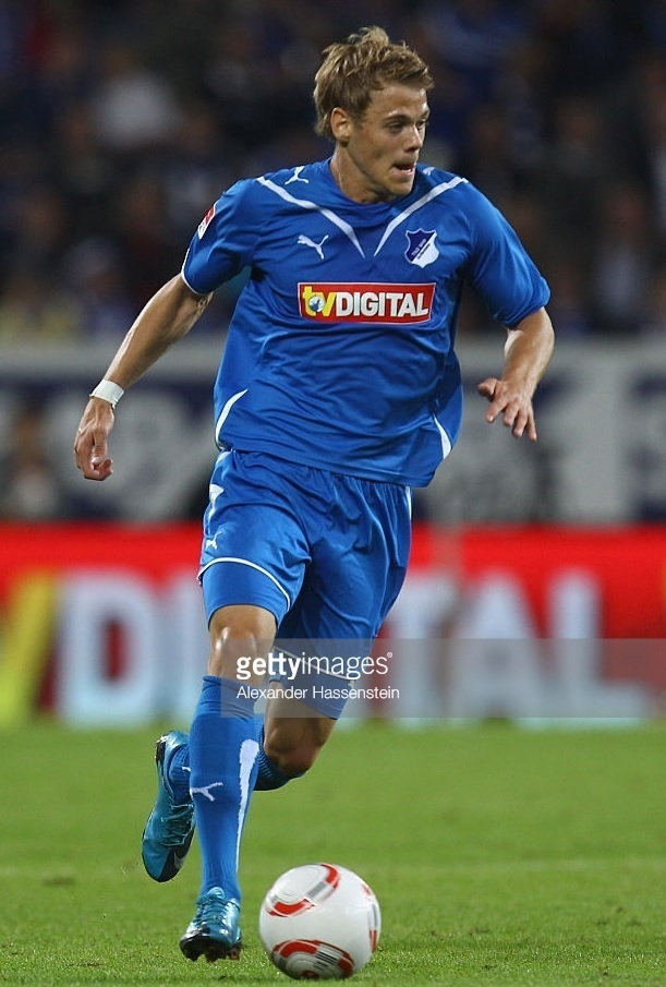Hoffenheim-10-11-PUMA-home-kit-Boris-Vukcevic.jpg
