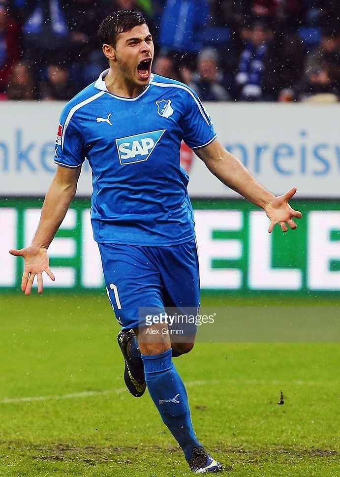 Hoffenheim-13-14-PUMA-home-kit-Kevin-Volland.jpg