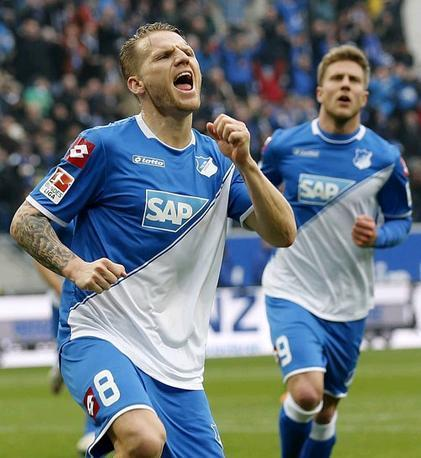 Hoffenheim-14-15-lotto-home-kit.JPG