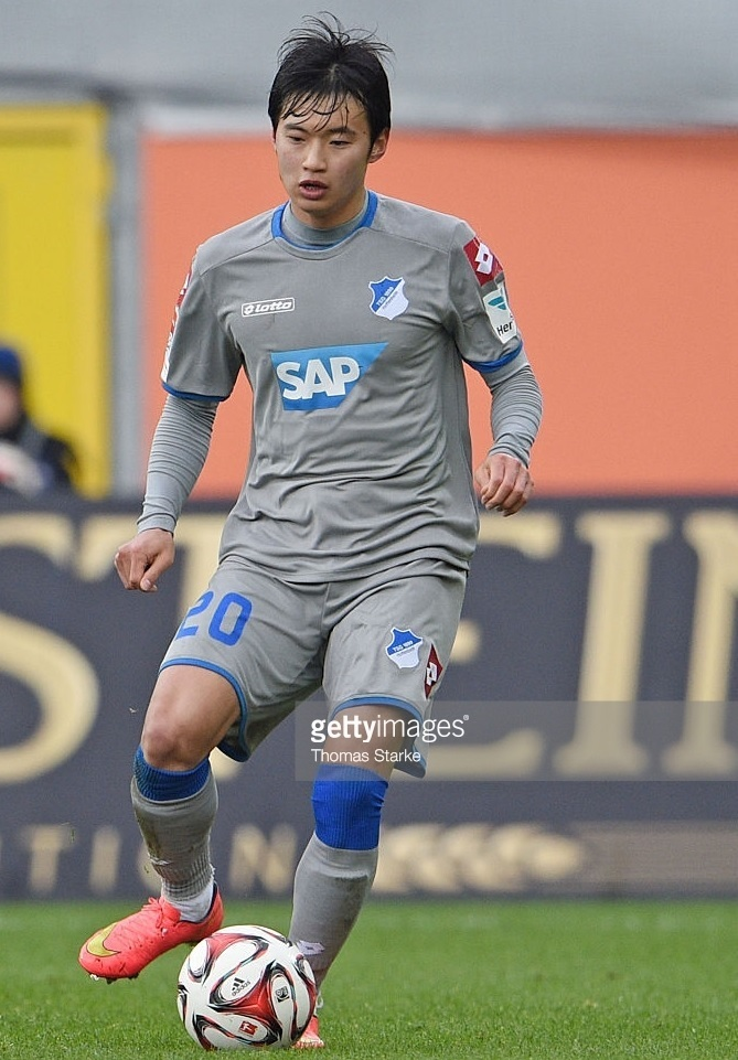 Hoffenheim-14-15-lotto-third-kit-Kim-Jin-su.jpg
