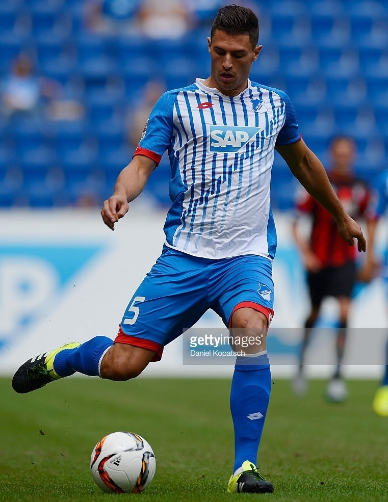Hoffenheim-15-16-lotto-home-kit-Fabian-Schaer.jpg