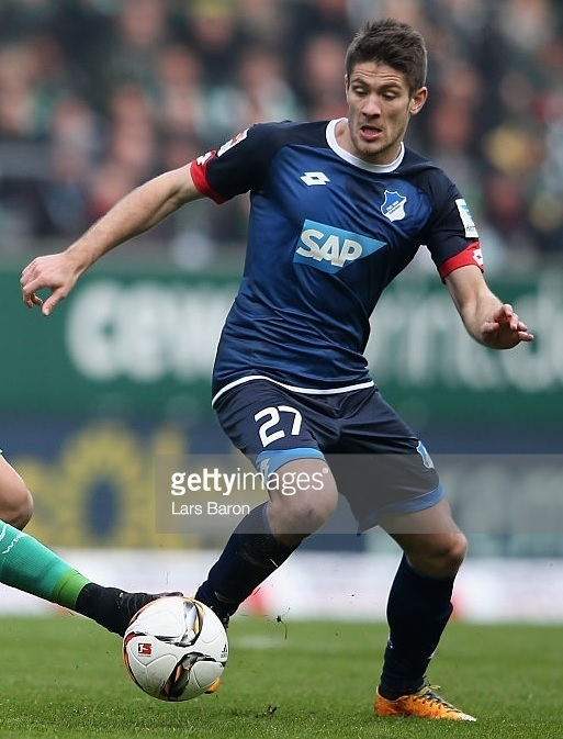 Hoffenheim-15-16-lotto-third-kit-Andrej-Kramaric.jpg