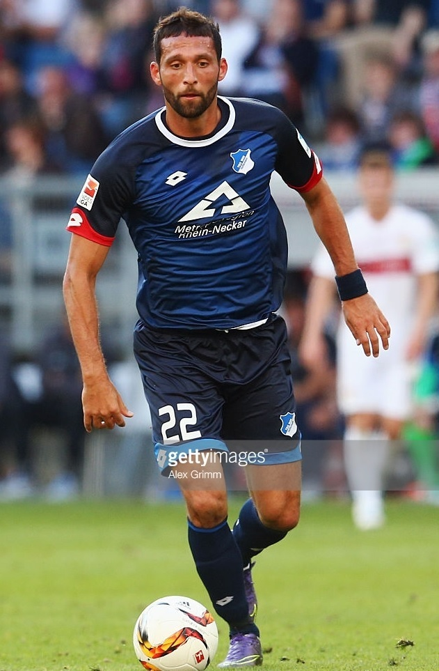 Hoffenheim-15-16-lotto-third-kit-Kevin-Kuranyi.jpg