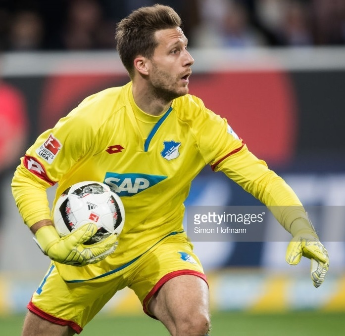 Hoffenheim-2016-17-lotto-GK-kit-1.jpg