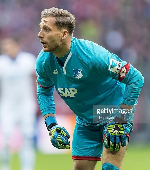 Hoffenheim-2016-17-lotto-GK-kit-2.jpg