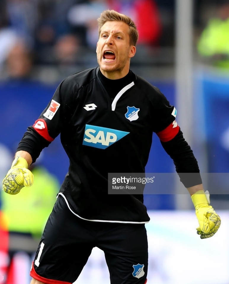 Hoffenheim-2016-17-lotto-GK-kit-4.jpg