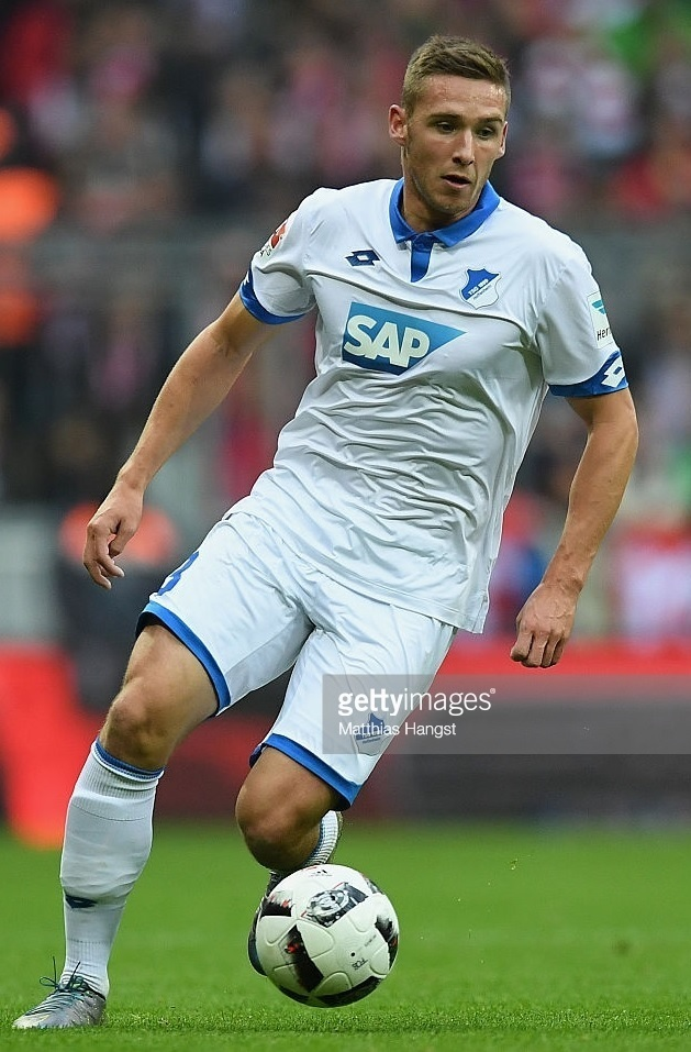 Hoffenheim-2016-17-lotto-away-kit.jpg