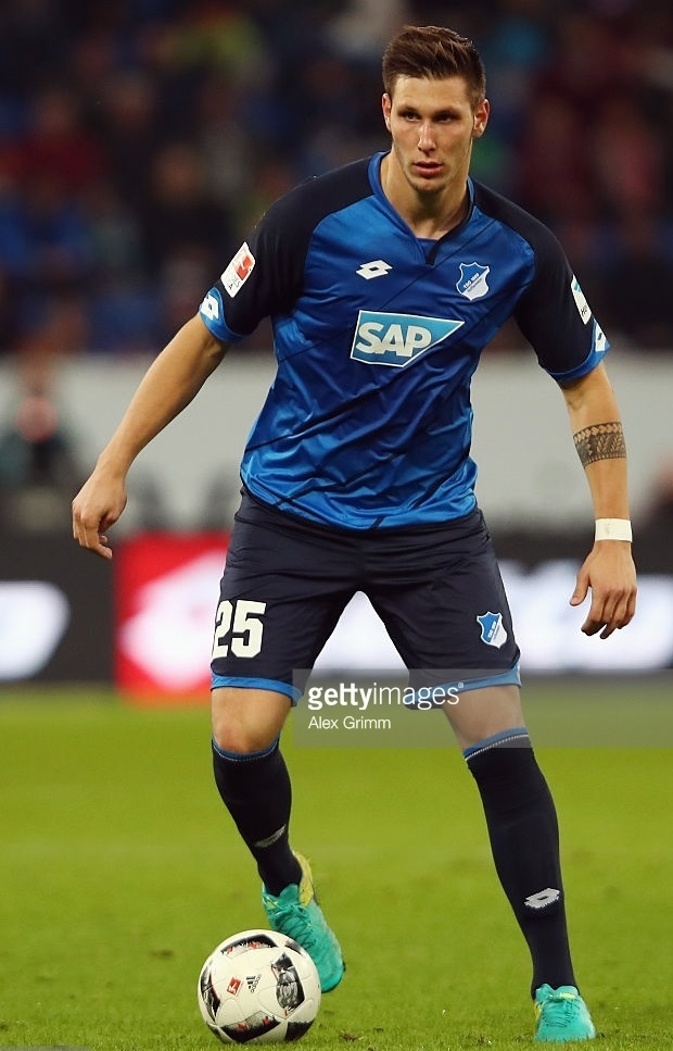 Hoffenheim-2016-17-lotto-home-kit.jpg