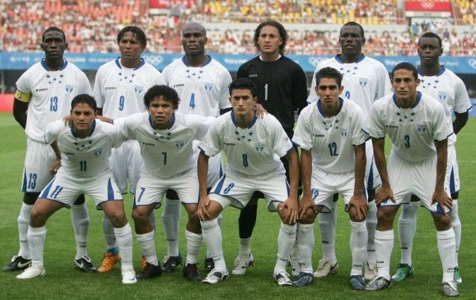 Honduras-08-Joma-Olympic-home-kit-white-white-white-line-up.jpg