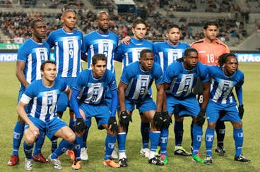 Honduras-10-11-Joma-third-kit-stripe-blue-blue-line-up.jpg