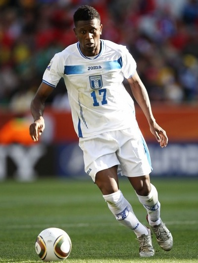 Honduras-10-11-Joma-world-cup-home-kit-white-white-white.jpg
