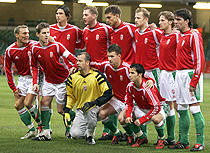 Hungary-04-05-adidas-home-kit-red-white-green-line-up.jpg