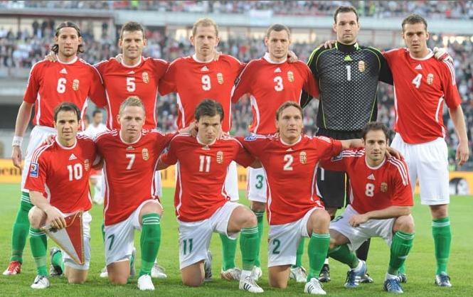 Hungary-08-09-adidas-home-uniform-red-white-green-group.JPG