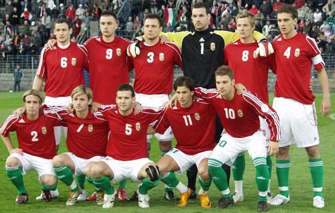 Hungary-08-09-adidas-uniform-red-white-green-group.JPG