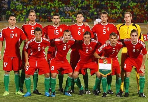Hungary-09-adidas-U20-home-kit-red-red-green-line-up.jpg