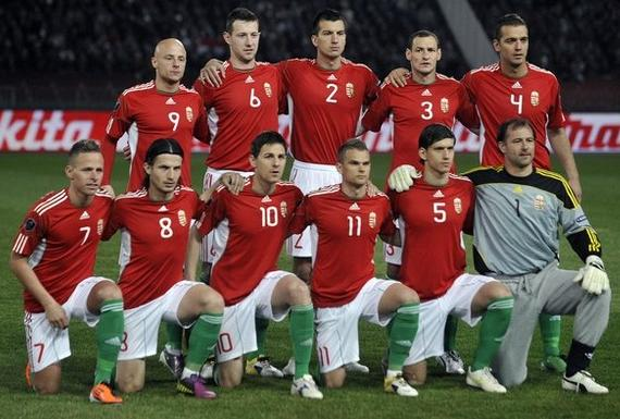 Hungary-10-11-adidas-home-kit-red-white-green-line-up.JPG
