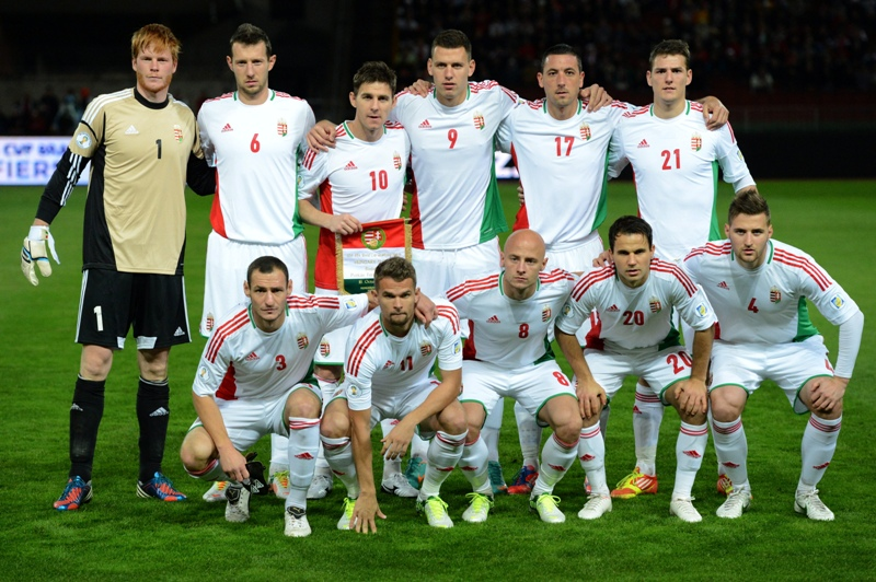 Hungary-12-13-adidas-away-white-white-white-line-up.jpg