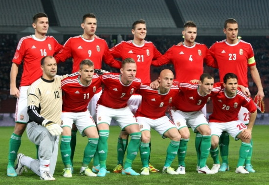 Hungary-12-13-adidas-home-kit-red-white-green-line-up.jpg