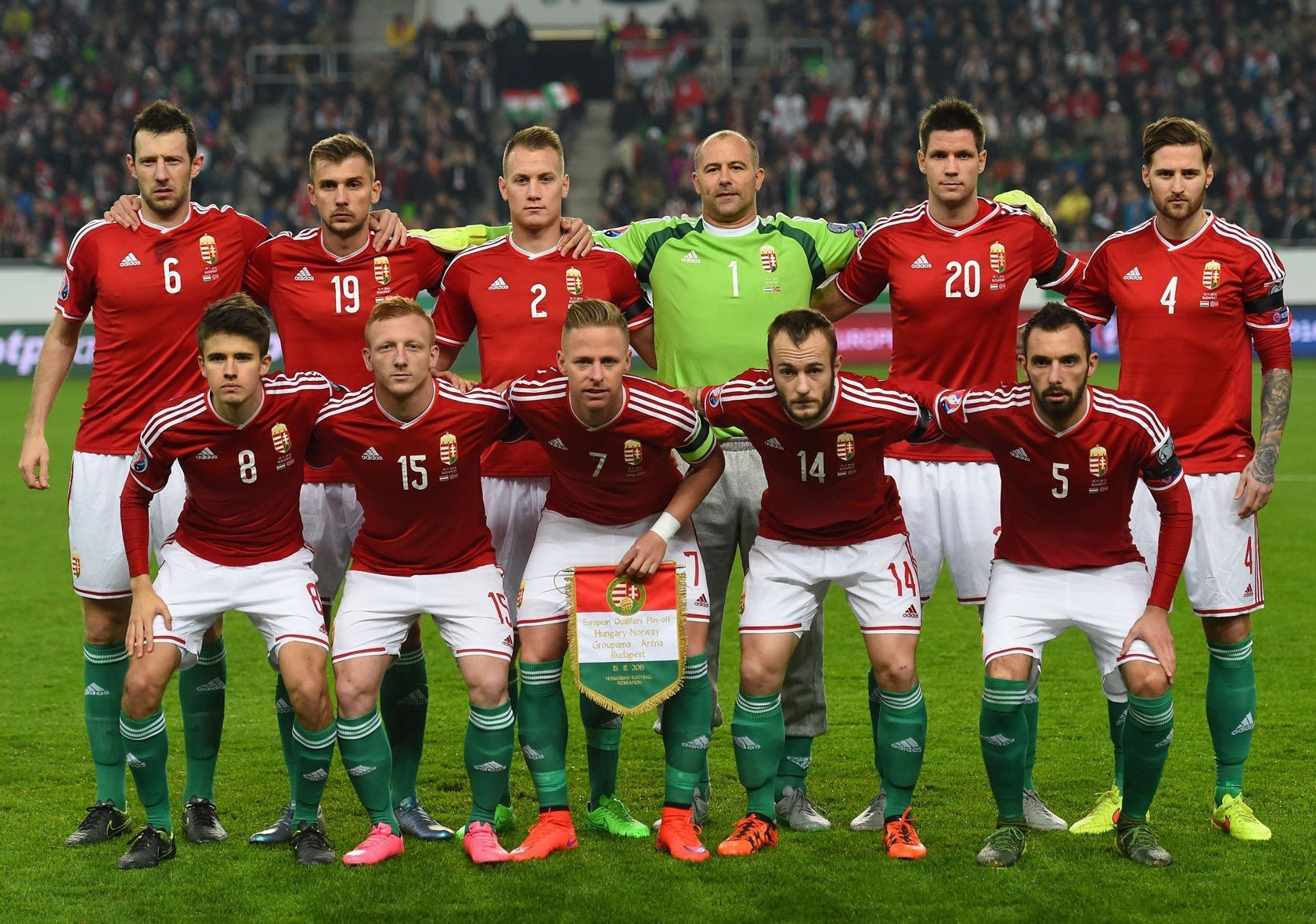 Hungary-14-15-adidas-home-kit-red-white-green-line-up.jpg