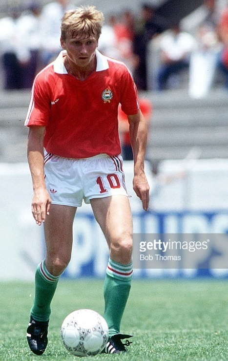 Hungary-1986-adidas-home-kit-red-white-green.jpg