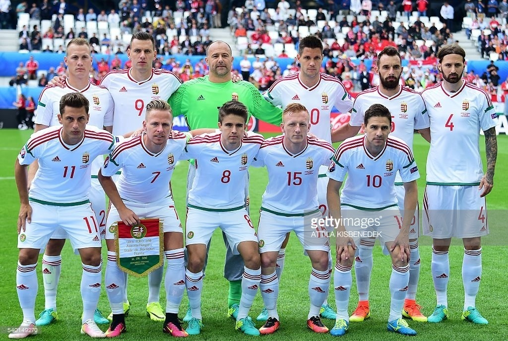 Hungary-2016-adidas-EORO-away-kit-white-white-white-line-up.jpg