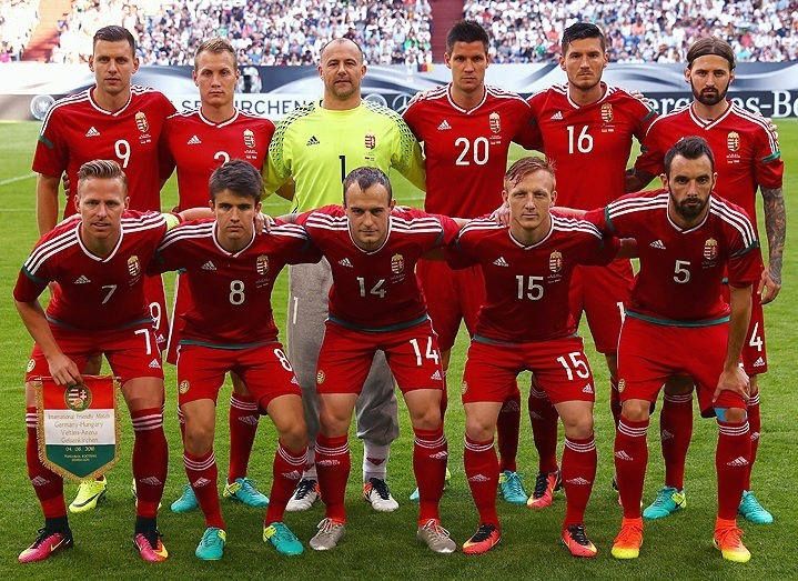 Hungary-2016-adidas-home-kit-red-red-red-line-up.jpg
