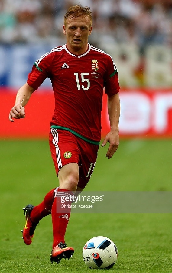 Hungary-2016-adidas-home-kit-red-red-red.jpg