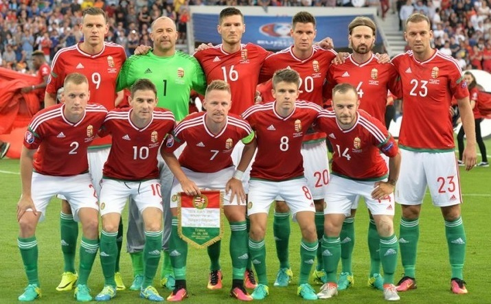 Hungary-2016-adidas-home-kit-red-white-green-line-up.jpg