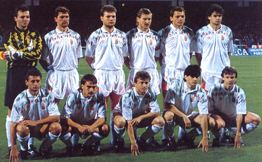 Hungary-93-UMBRO-uniform-white-white-white-group.JPG