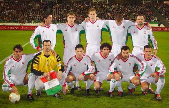 Hungary-98-99-adidas-away-white-white-white-line-up.jpg