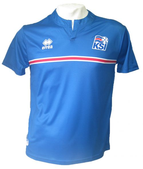 Iceland-2014-errea-new-home-kit-1.jpg