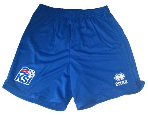 Iceland-2014-errea-new-home-kit-2.jpg
