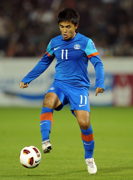 India-10-11-NIKE-asian cup-home-kit-blue-blue-blue.JPG