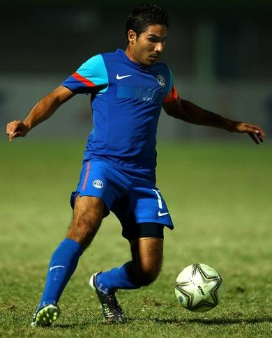 India-10-NIKE-asian cup-home-kit-blue-blue-blue.JPG
