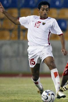 Indonesia-06-07-NIKE-away-kit-white-white-white.JPG