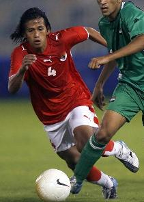 Indonesia-06-PUMA-home-kit-red-white-red.JPG