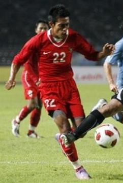 Indonesia-08-10-NIKE-home-kit-red-red-red.JPG