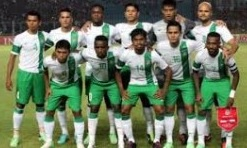 Indonesia-12-13-NIKE-away-kit-white-green-white-group-photo.jpg