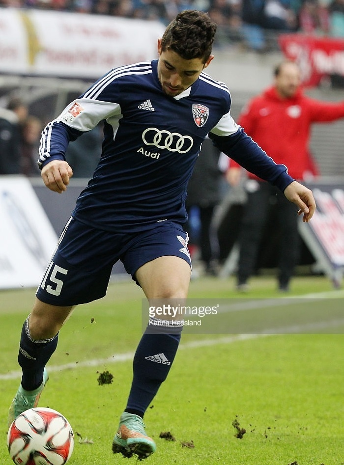 Ingolstadt-2014-15-adidas-away-kit.jpg