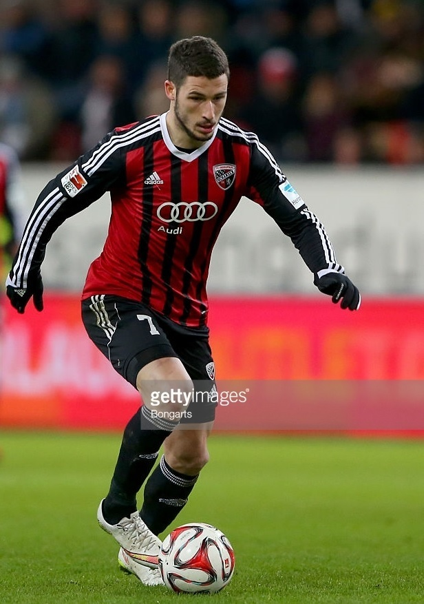 Ingolstadt-2014-15-adidas-home-kit.jpg