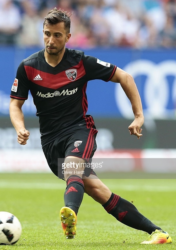 Ingolstadt-2016-17-adidas-away-kit.jpg