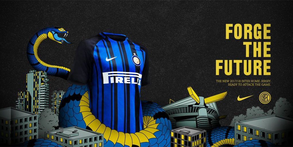 Inter-Milan-2017-18-NIKE-new-home-kit-1.jpg