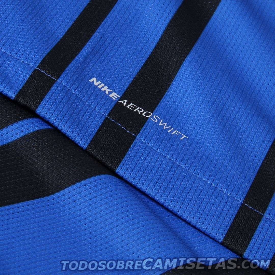 Inter-Milan-2017-18-NIKE-new-home-kit-12.jpg