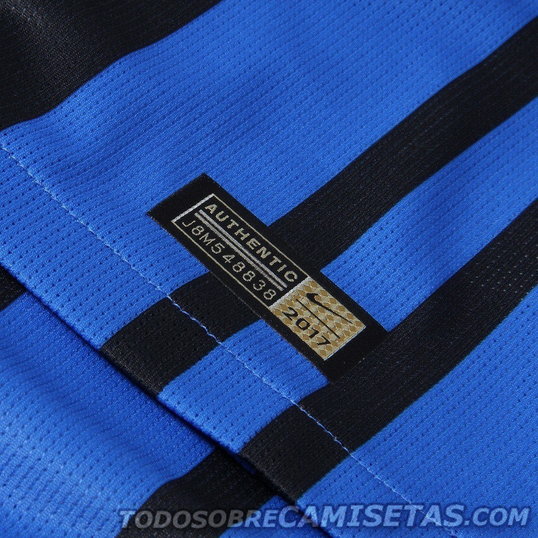 Inter-Milan-2017-18-NIKE-new-home-kit-13.jpg