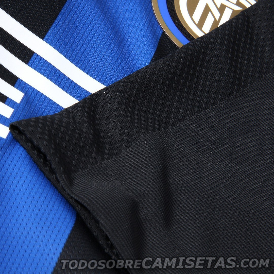 Inter-Milan-2017-18-NIKE-new-home-kit-14.jpg
