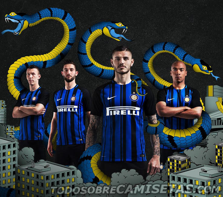 Inter-Milan-2017-18-NIKE-new-home-kit-2.jpg