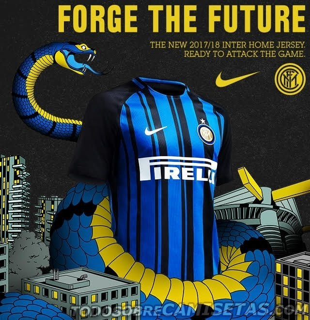 Inter-Milan-2017-18-NIKE-new-home-kit-3.jpg