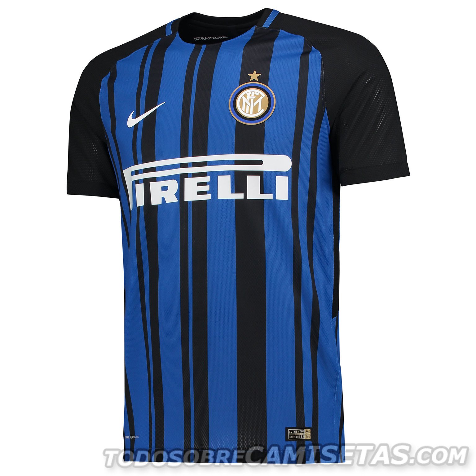 Inter-Milan-2017-18-NIKE-new-home-kit-5.jpg